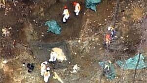 mi-bc-120524-sled-dog-exhumation