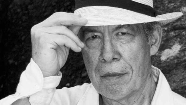 Writer, broadcaster and lecturer Thomas King has won the $25,000 RBC Taylor Prize for literary non-fiction for his book The Inconvenient Indian: A Curious Account of Native People in North America.