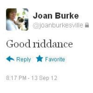 nl-burke-tweet-20120912