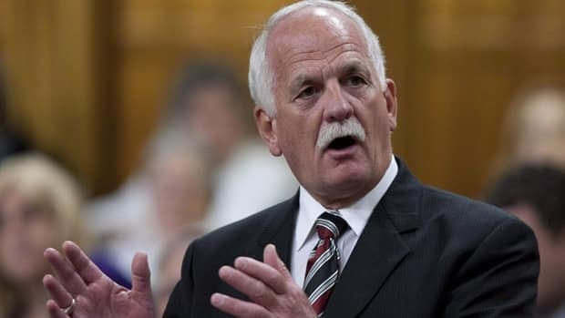 Newly disclosed records show Public Safety Minister Vic Toews issued directives to the RCMP and the Canada Border Services Agency, authorizing them to use and share information that was likely extracted through torture.