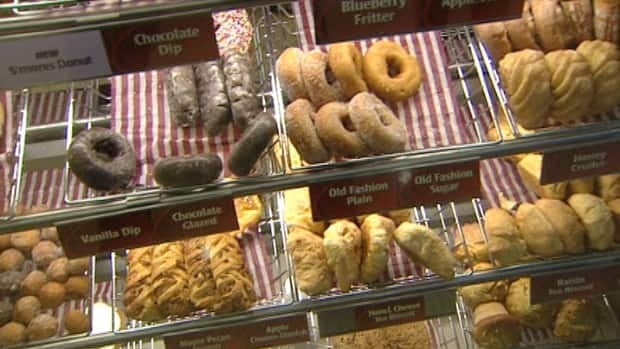 Eating foods high in trans fats is linked with irritability and aggression that affects others.