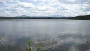 bc-ii-fish-lake-prosperity-220