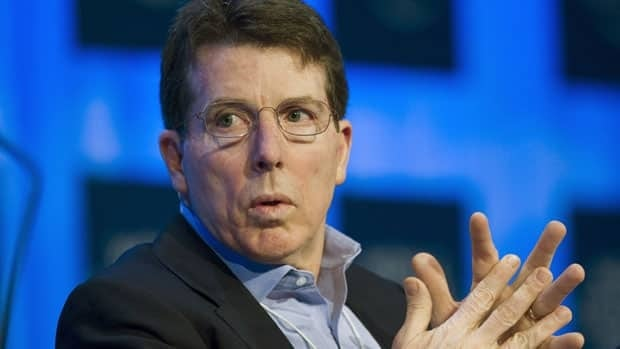 Former Barclays CEO Bob Diamond faced questioning on the bank's role in the LIBOR scandal Wednesday.