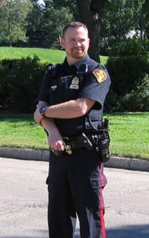 pic-300-saskatoon-officer
