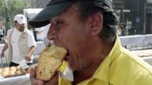 si-bread-eat-220-cp-rtr231n