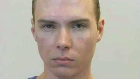 Luka Magnotta trial: Police were faxed directions to victim's head - CBC.ca
