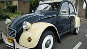 wdr-220-deux-chevaux-car