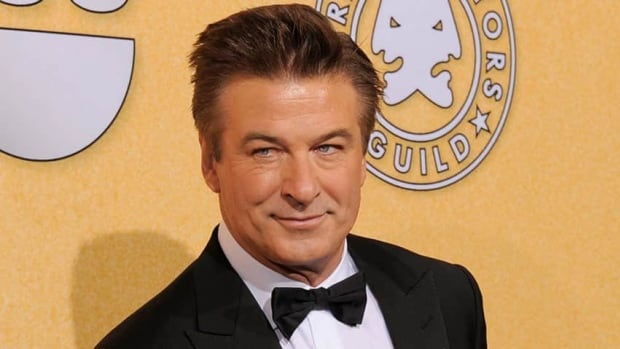 Alec Baldwin testified that Genevieve Sabourin turned his life into a nightmare after they met once for dinner.