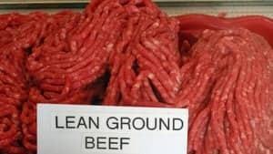hi-ground-beef-852-4col