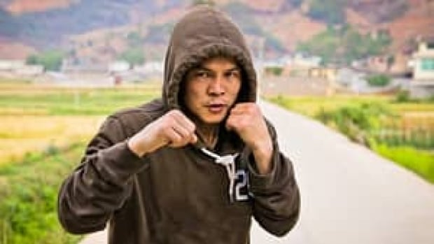Yung Chang's documentary China Heavyweight follows Qi Moxiang, a coach who scours the Chinese countryside searching for potential fighting stars.