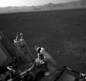 hi-rover-mountain