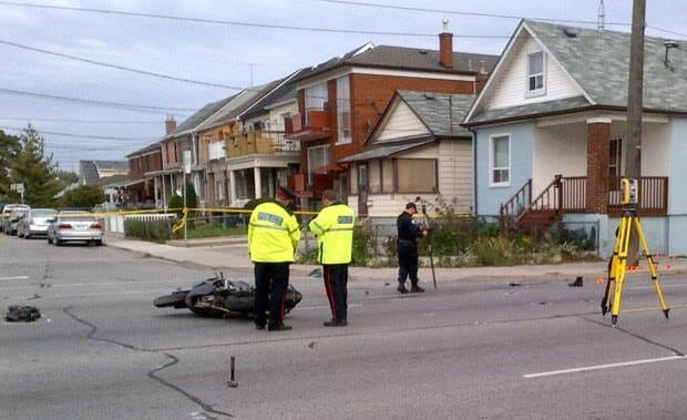 li-620-motorcycle-crash