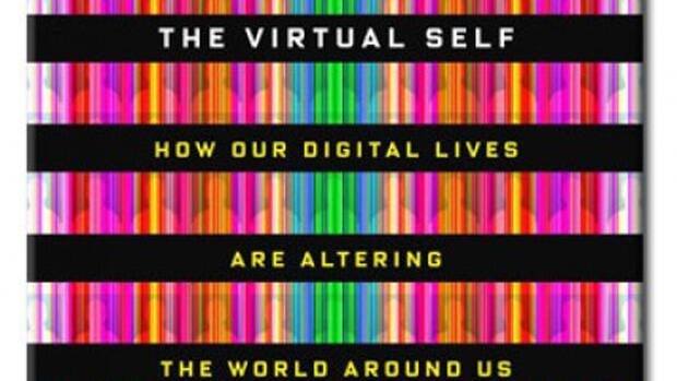 The CBC's Nora Young explores the real life impact of the virtual information we leave online.