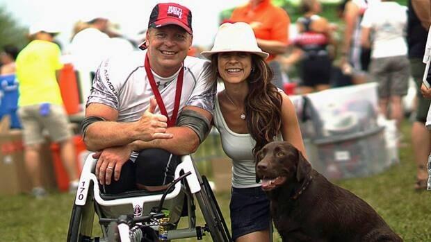 li-disability-couple-620-cp