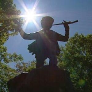 ii-peter-pan-statue-2012