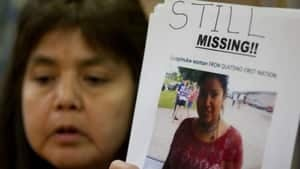 hi-bc-121123-missing-women-4col