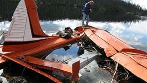 fi-plane-crash-120711