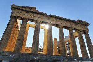 greek-ruins-300