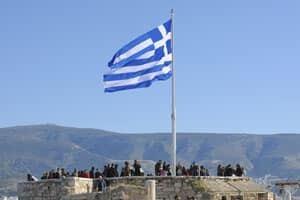 acropolis-flag-300
