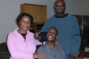 my-voice-austin-family