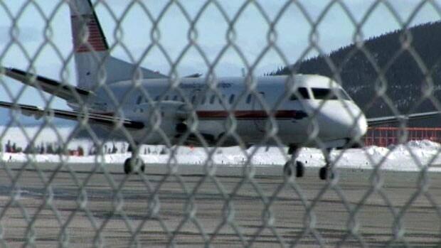 li-provincial-airlines-2011