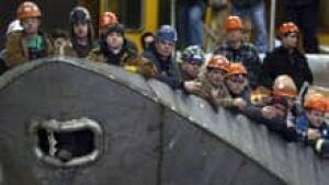 220-cp01928339-shipbuilding