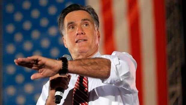 Republican presidential nominee Mitt Romney says he was wrong when he said 47 per cent of Americans don't pay federal income taxes.