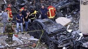si-beirut-car-bombing-ap-03448961