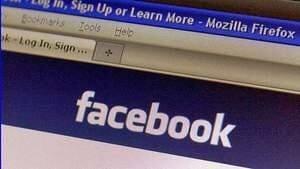 hi-facebook852-cp00188178-1-4col