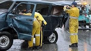 crash-migrants-3002872297