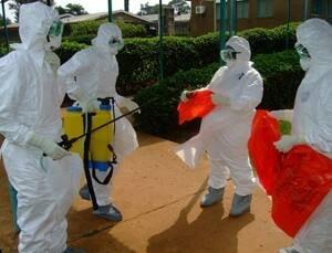 mi-ebola-suits-300-14956176
