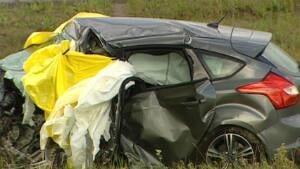 si-highway-8-crash