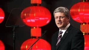 mi-harper-china-speech-0210