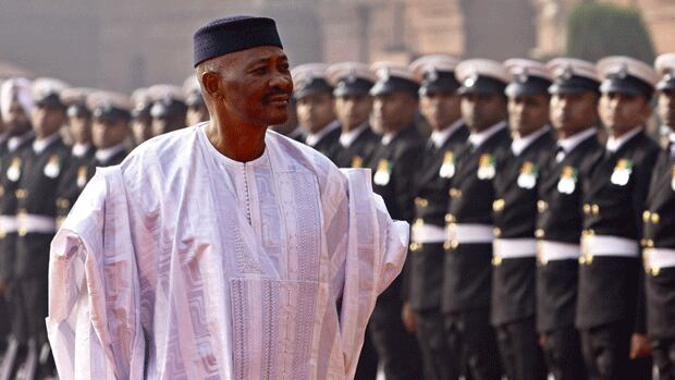 li-mali-president-620-02370