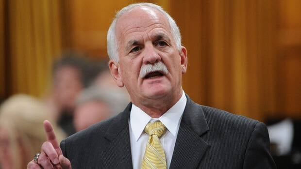 Minister of Public Safety Vic Toews outlined instructions to Canada's spy service for sharing information with foreign agencies, even when there is a substantial risk it will lead to torture, documents show.