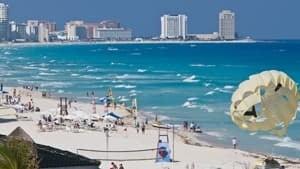 mexico-beach-img_5275