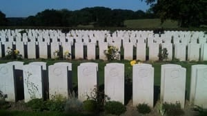 si-canadian-military-cemetery-dieppe-300-cbc