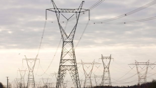 The federal government has approved the pending sale of an Alberta utility provider to Warren Buffet's Berkshire Hathaway.