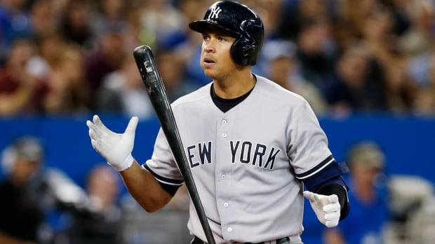 New York Yankees' Alex Rodriguez was suspended 211 games, the harshest punishment associated with the performance-enhancing drug scandal that saw several players suspended this year, but was allowed to finish the MLB regular season while he appeals. He's now suing MLB and commissioner Bud Selig.