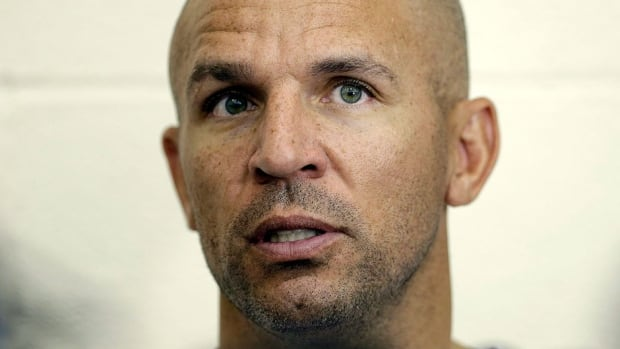 Nets coach Jason Kidd has pleaded guilty to driving while impaired. In July, he plead guilty to a misdemeanour drunken driving charge after he crashed into a utility pole on eastern Long Island.