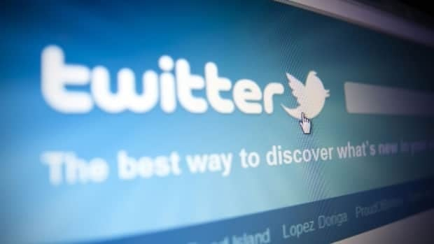 Twitter IPO outlook