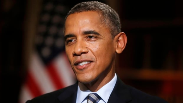 U.S. President Barack Obama says he would consider changing the name of the Washington Redskins if he owned the team.