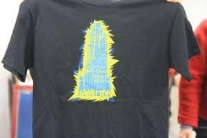 300px-hamilton-tshirt