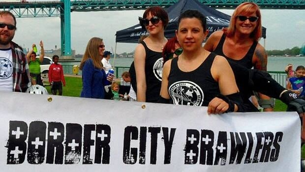 wdr-620-border-city-brawlers