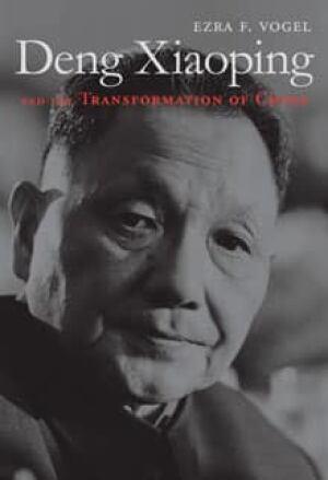 transformation-of-china
