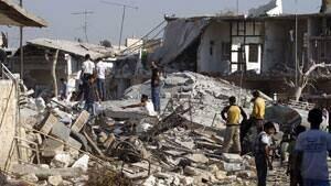 in-300-air-strike-syria