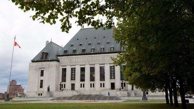 Canadian courts have seen judges or juries award high compensation in personal injury cases.