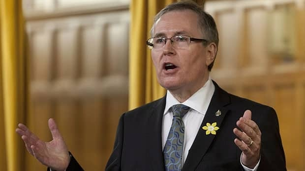 Conservative MP Stephen Woodworth found little support for his motion that was debated Thursday that calls for a committee to study the legal definition of when life begins.