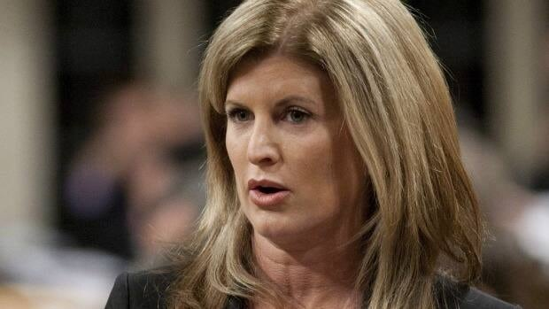 Canada's Minister for the Status of Women Rona Ambrose voted in favour of a motion to study the definition of when human life begins. The private member's bill introduced by Conservative MP Stephen Woodworth was defeated 203 to 91.