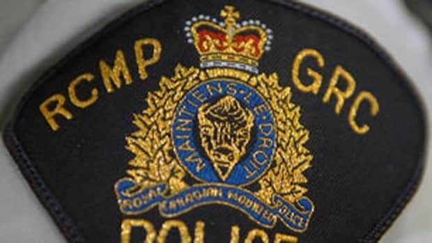 The investigation was launched in 2008 after allegations of corruption against the former employees were reported to the CRA.